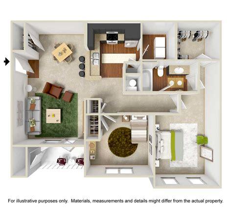 8 x 10 bedroom design floor plans chandler park apartment