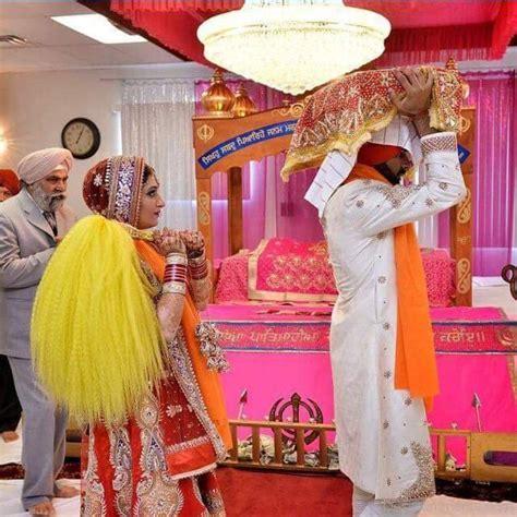 Wedding Quotes Guru Granth Sahib by With Guru Granth Sahib Ji Desicomments
