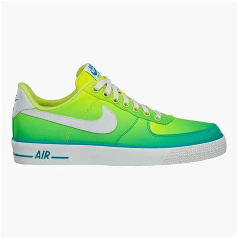 Ac Green Air nike air 1 ac br qs gradient pack le site de la