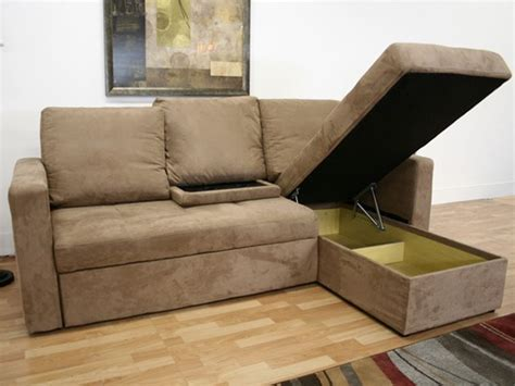 sofa chaise convertible bed amul sofa chaise convertible sofa bed home woot