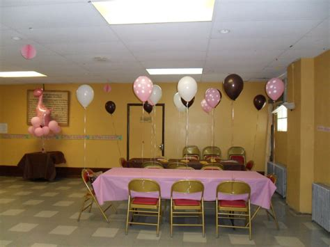 Baby Shower Chair Rentals Nyc by Baby Chair Baby Shower Chair Rental Nyc Baby Shower