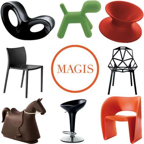 Magis Design by New Magis Hub At Aram Store Aram News Events