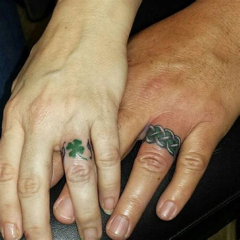 middle finger tattoo designs best 20 ring designs ideas on finger