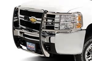 Zee Truck Accessories Des Moines Zee Nerf Bars Tool Boxes Truck Bed Accessories