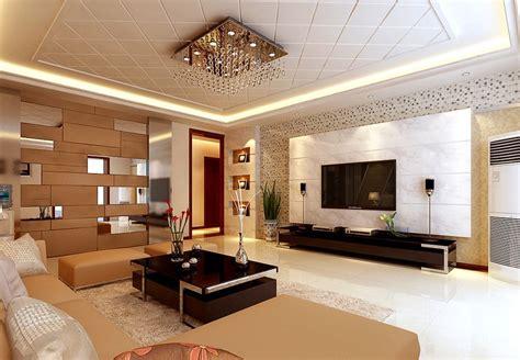 living room ceiling designs 75 living room interior design dining room interiors photos