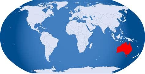 australia globe map australia map globe