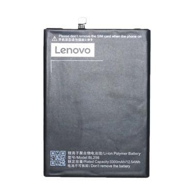 Baterai Lenovo Vibe Z2 Bl230 Original New jual baterai hp lenovo vibe original harga menarik blibli