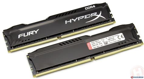 kingston hyperx savage ddr4 16gb 2666 cl13 kit2 14 ddr4 geheugenkits 8 tot 32 gb review ddr4 voor