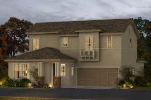 homes for riverbank ca cornerstone riverbank ca kb home