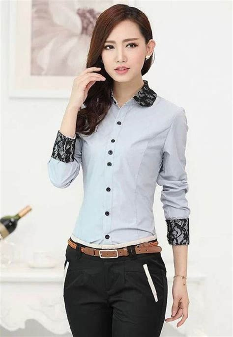 Baju Atasan Kemeja Wanita Top Blouse Dress 6 107 best images about dress on