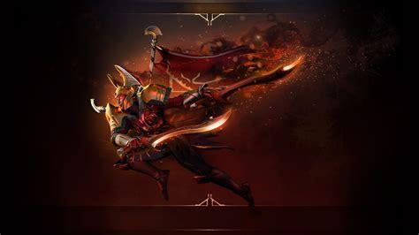 wallpaper dota 2 arcana game wallpaper hd dota 2 legion commander arcana