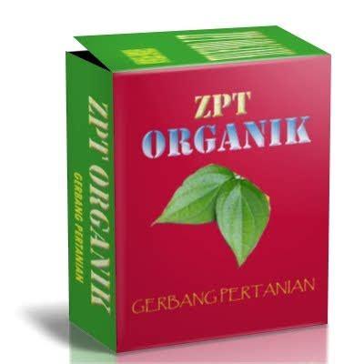 Hormon Zpt Organik pertanian zpt organik murah produk indonesia