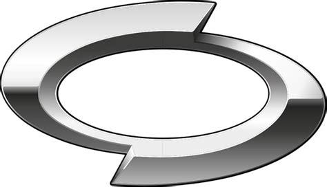 renault samsung logo renault samsung motors logo hd png information