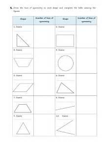 reflective symmetry worksheet abitlikethis