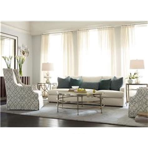 bernhardt josh sofa bernhardt josh sofa with decorative throw pillows