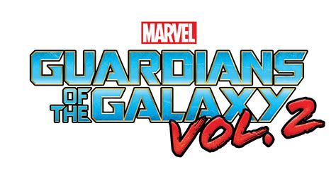 Guardian Of The Galaxy Logo guardians of the galaxy vol 2 european premiere interviews