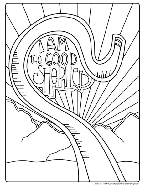 7 Eleven Coloring Page by Bible Story Coloring Pages 2018 Illustrated
