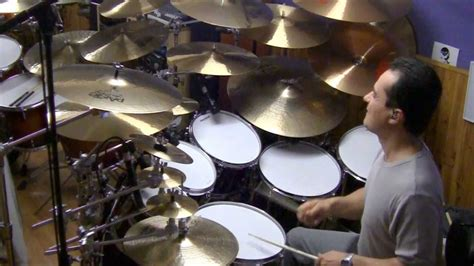 lincoln brewster another hallelujah franck cascal 232 s drums cover de lincoln brewster quot o holy