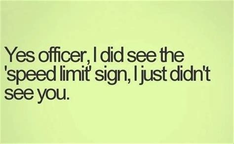 quotes about officer quotesgram