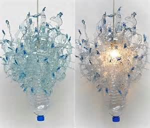 Disposable Flower Vases More Recycled Chandeliers Kitchen Studio Of Naples Inc