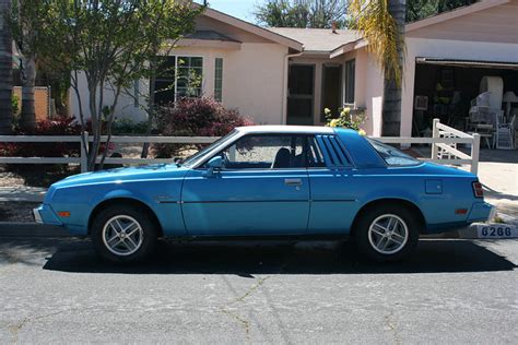 1978 dodge challenger 1978 dodge challenger information and photos momentcar