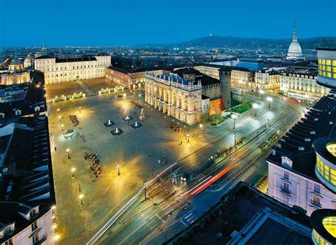 d italia torino turin italie 187 vacances arts guides voyages