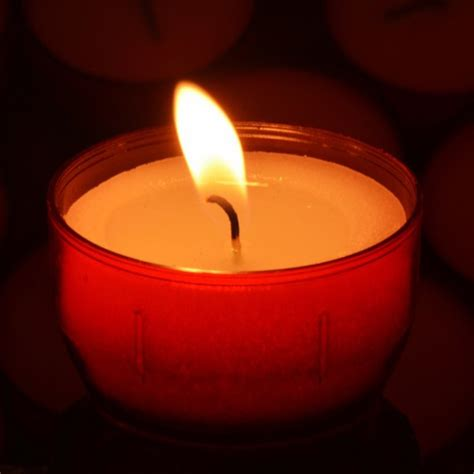 light a candle prayer cucc the congregational united church of light a