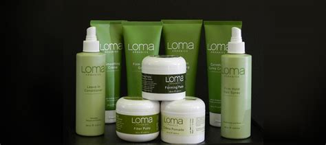 loma hair products products we know and love cachet hair studio