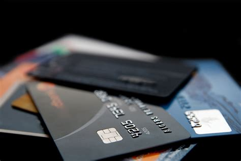 Top Business Credit Cards
