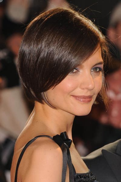 Short Hair | best cool hairstyles fashionable short hairstyles