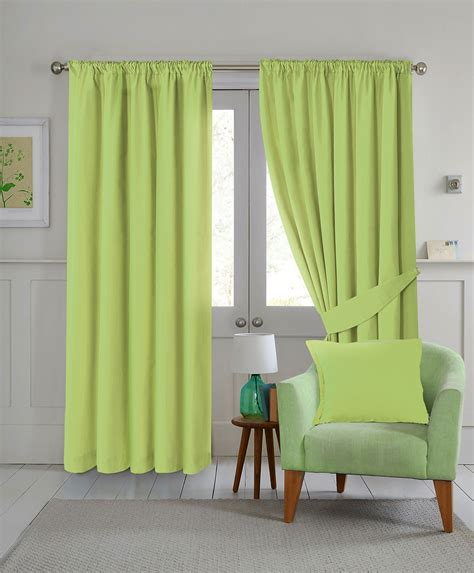 twill curtains hdn 100 cotton panama twill curtains ebay