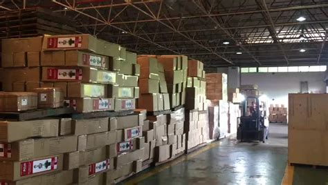 hot sale lithium battery air shipping freight forwarder