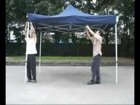 foldable gazebo u s style folding gazebo