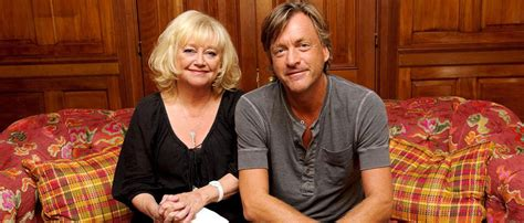 Richard And Judy Summer Reads My Best Friends By Dorothy Koomson by Tv Favourites Richard And Judy To York For A Chat On