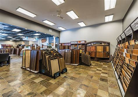 Ingersoll Flooring by Ingersoll Flooring Store Great Flooring At Great Prices