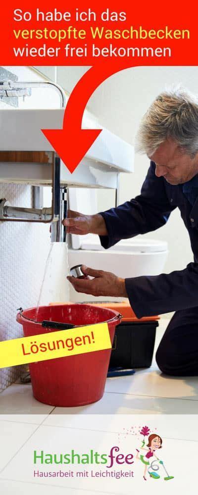 Abfluss Verstopft Was Tun by Klo Verstopft Was Tun Beste Tipps Gegen Verstopfung In