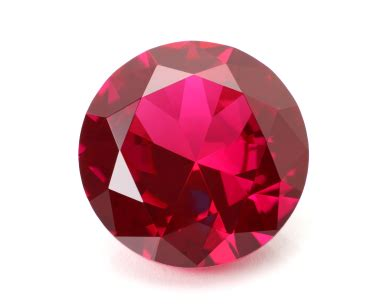 Ruby Tanzania ruby gemstone in tanzania yoeni mining co ltd