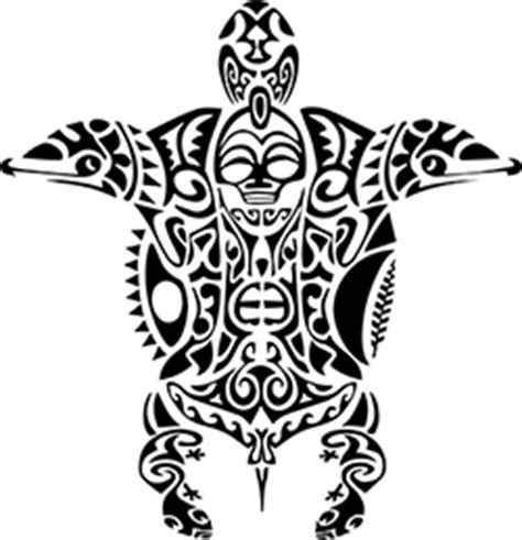 polynesian tattoo png my perfect warrior natsumii multifandom archive of