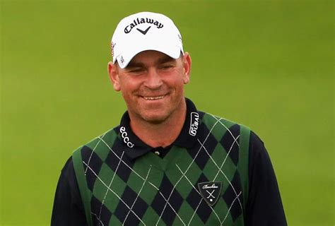 thomas callaway thomas bjorn interview golfalot