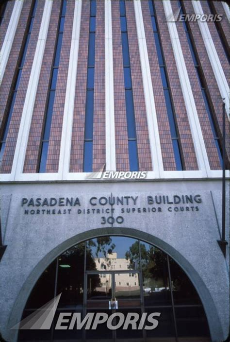 Superior Court Of California County Of Los Angeles Search Superior Court Of California County Of Los Angeles Pasadena Court Fa 231 Ade