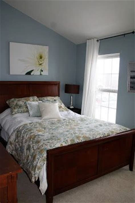 perfect master bedroom paint colors behr flint smoke master bedroom looks totally gray on