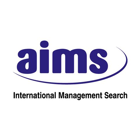 International Free Search Aims International Management Search Free Vector 4vector