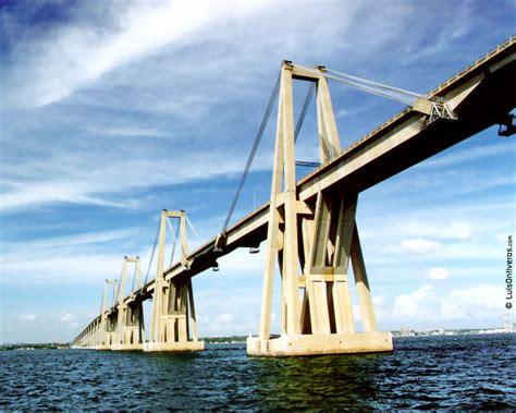 puente de maracaibo diegoaportillo maracaibo quot tierra del sol quot