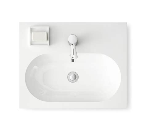 wash basin bathroom sink bathroom sinks wash basins ikea