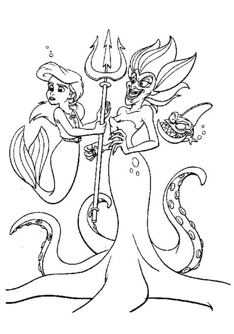 easy princess coloring pages 179 best images about disney coloring pages on