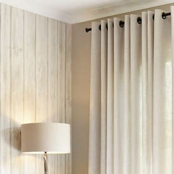 natural coloured curtains back to nature with a neutral palette decorating with