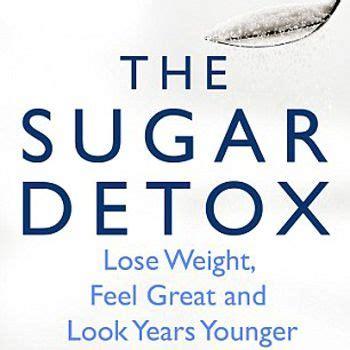 Live Simply Sugar Detox by Sugar Detox Diet