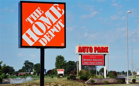 modern home depot contact concept home gallery image and