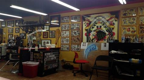 tattoo shops fort worth best shops in dfw 171 cbs dallas fort worth