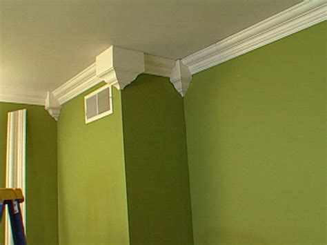 Youtube Hgtv Home Design Software by How To Cut Crown Molding For Vaulted Ceilings Joy Studio